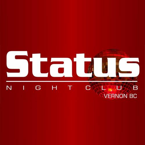 Status Nightclub Vernon BC